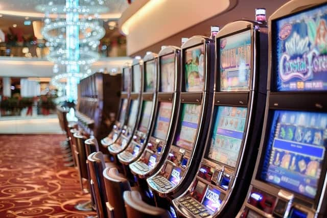 addiction-bet-betting-casino-6