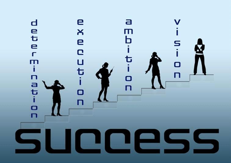 seo-success
