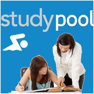 studypool5