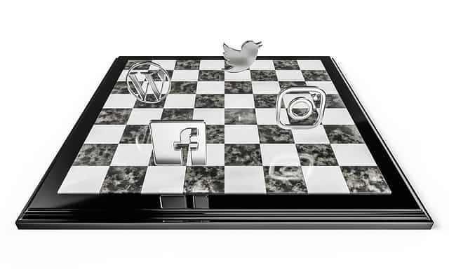 chess-1710408_640
