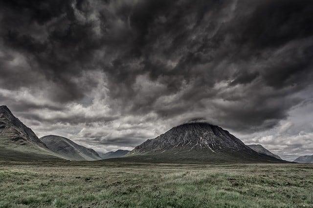 scotland-1645868_640