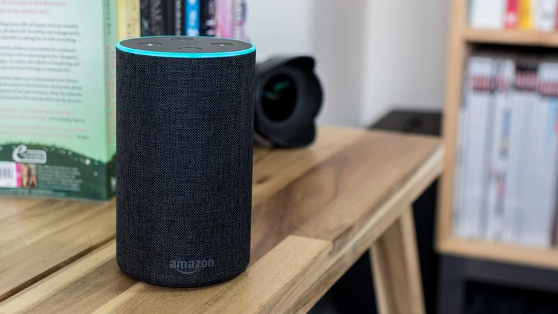 amazon_echo2_review02_thumb800.jpg