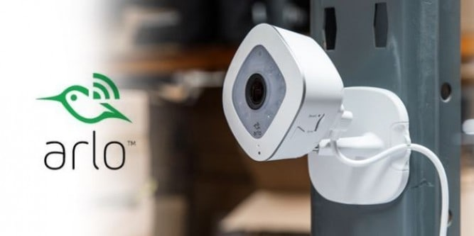 Arlo-Q-Plus-Review-318z7jers2s43vw3f34he2.jpg
