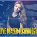 Live Dealer Technology.jpg